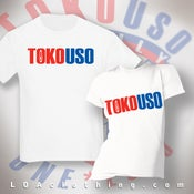 Image of TOKOUSO - CLASSIC '12