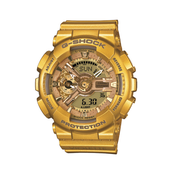 Image of Violette x G-SHOCK (*SOLD OUT HERE. Available at G-SHOCK.COM)
