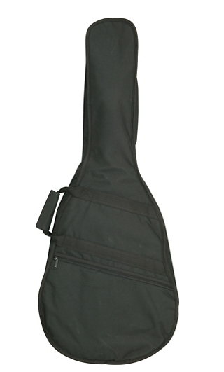 Image of Shuitar Gig Case