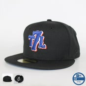 Image of T7L New Era Fitted