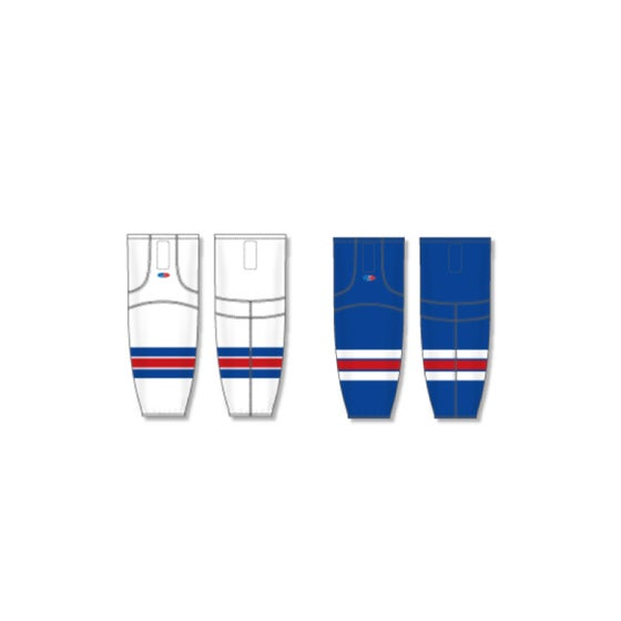 Image of Game Socks