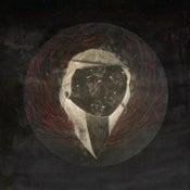 "Image of SORE EYELIDS ""For Now"" vinyl LP"