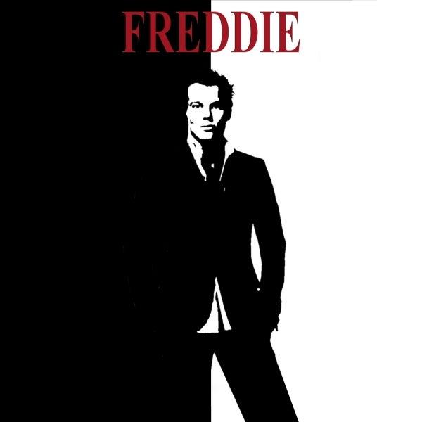 Image of FREDDIE