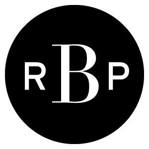 Image of Black Label Exclusive - Raspberry Rhubarb Violet