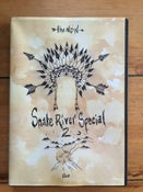 Image of Snake River Special 2 DVD