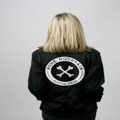 Image of Ladies EXTREME Bombshell Riding Jacket