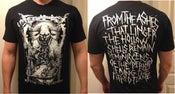 """Image of """"Defying the Hegemony"""" T-shirt"""