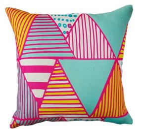 Image of Wig wam cushion covers