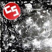 Image of Crazy Spirit - S/T LP