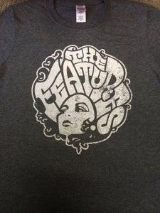 Image of Head T-shirt