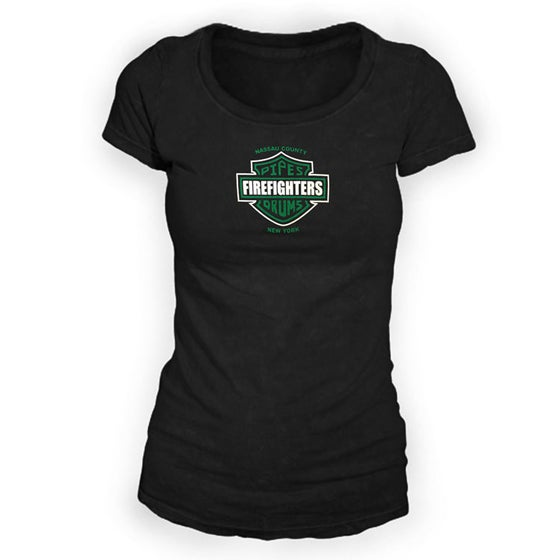 Image of Women's Harley T-Shirt