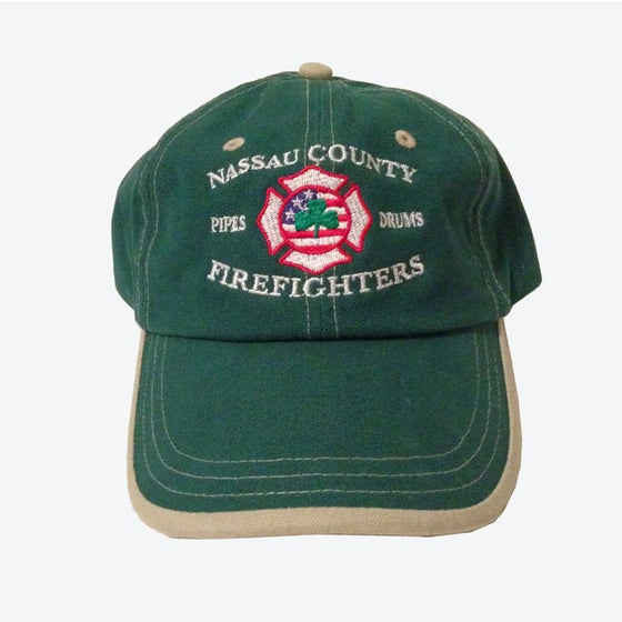 Image of NCFF Hat