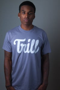 Image of Trill Grey