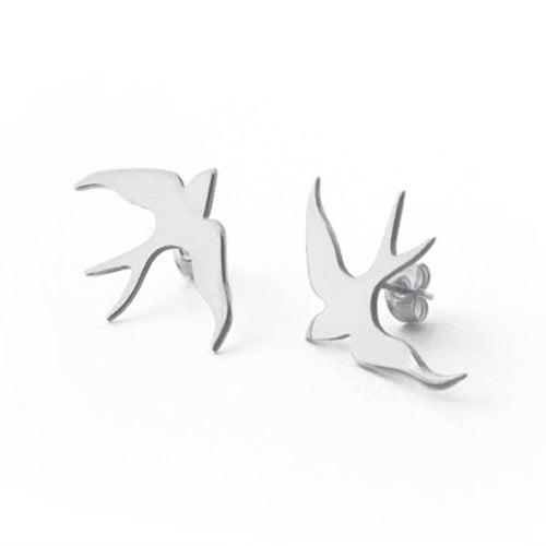 Image of NOT FOR SALE EARRINGS