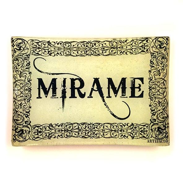 Image of MÍRAME 04