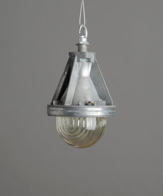 Image of Victor Pendant Light