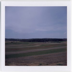 Image of Fields of Vermont