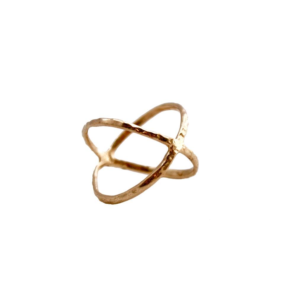 Image of Kiva Ring