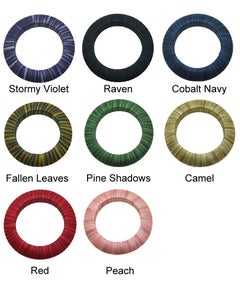 Image of Harmony Pendant