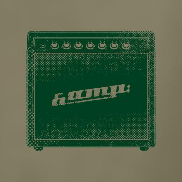 Image of Amp Tee