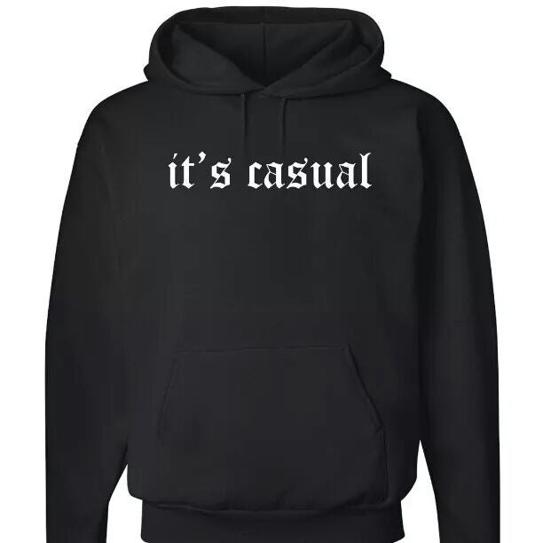 Image of Classic Destroyer Hoodie