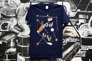 Image of T-Shirt 2014