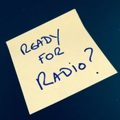 Image of Ready for Radio? Feedback service for up to 5 songs