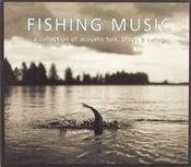 Image of Fishing Music