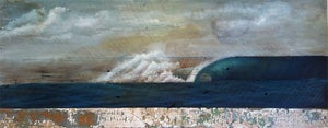Image of Wave No. 28