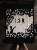 "Image of LSD ""Destroy"""