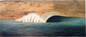 Image of Wave No. 30