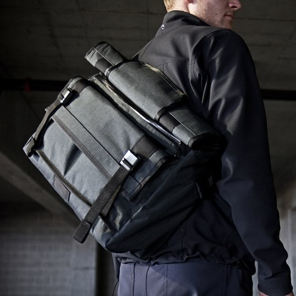 Image of VX Messenger Bags