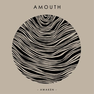 Image of OCN003 AMOUTH - AWAKEN