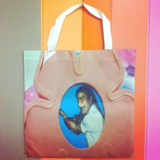 Image of EVIL STICK BAG