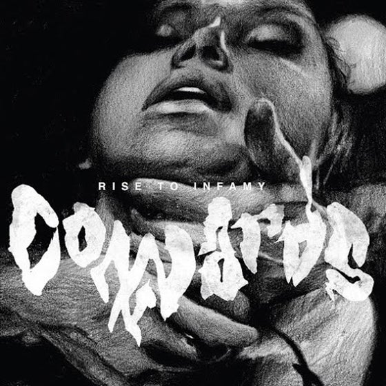 Image of COWARDS - Rise to Infamy PREORDER