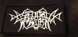 Image of Spectral Manifest Patch