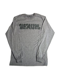 Image of Urban Logo L/S