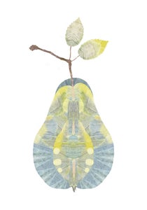 Image of Päron