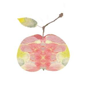 Image of Äpple