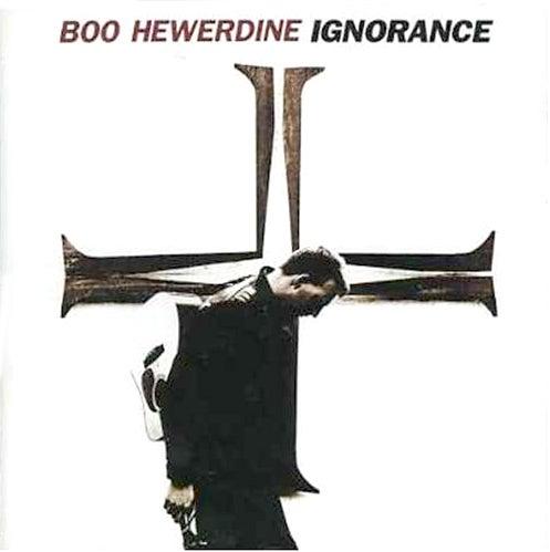 Image of Ignorance (Signed)