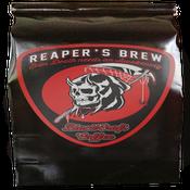 Image of Reaper's Brew - Coffee 1lb