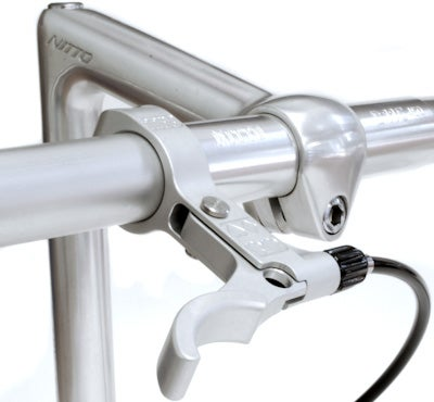Image of Paul Component E-Lever