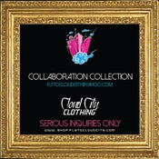 Image of Collaboration Collection
