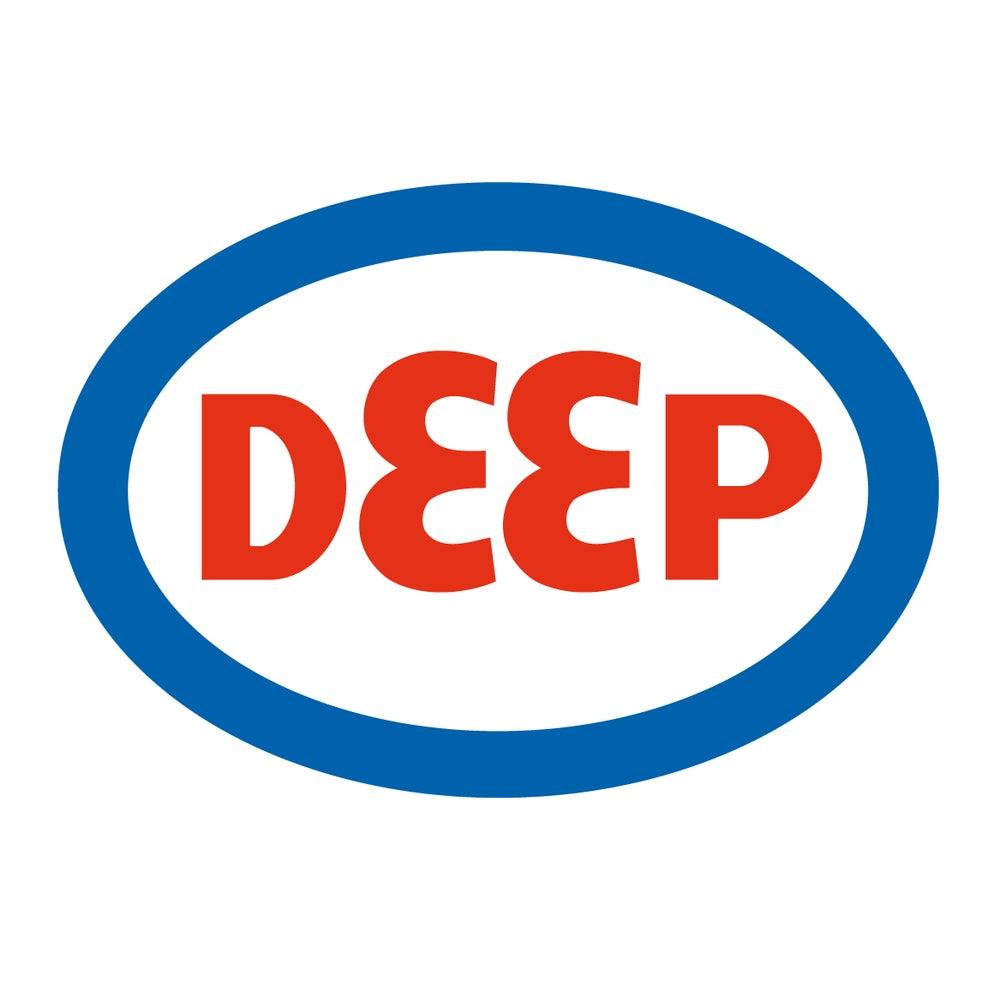 Image of DEEP ART PRINT