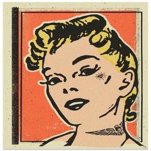 Image of Daisy Mae