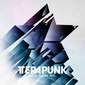 Image of Dope Stars Inc. - Terapunk -  Digipak