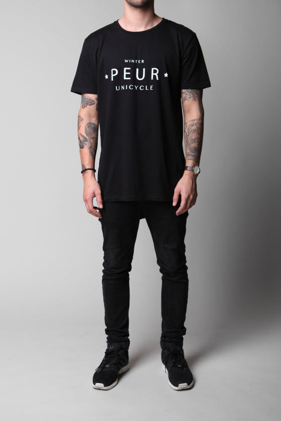 Image of WINTER PEUR - 50%