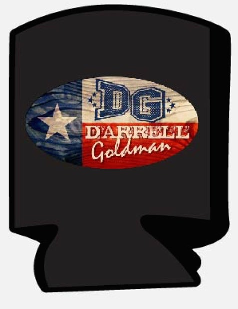 Image of Koozies