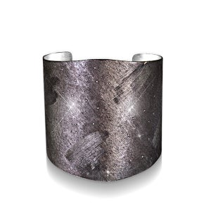 Image of Night Sky Cuff