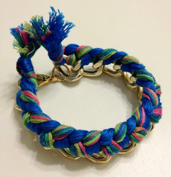Image of khy bracelet